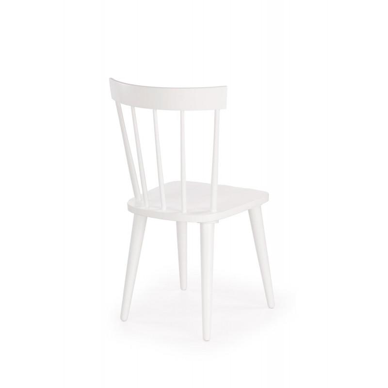 prair-krzeslo-drewno-lite-kauczukowe-biale