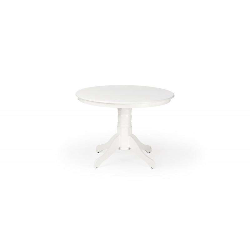 fonos-stol-mdf-lakierowany-drewno-lite-bialy